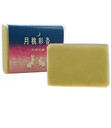 「月桃石鹸」商品