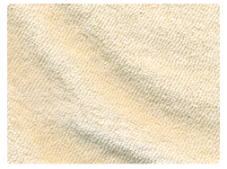 【特徴2】化学的な染料を一切使用しないオーガニック製品