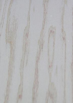 「海綿スポンジ」イタリアにて1つ1つ丁寧な手作業で商品化