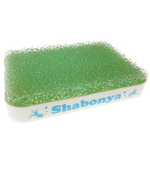 「石鹸置き」商品