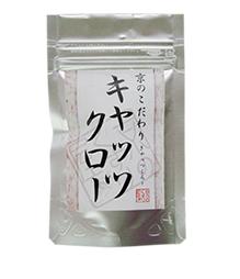 京のくすり屋・京都しゃぼんや(石鹸屋)の通販サイト