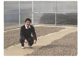 粉末加工は日本国内